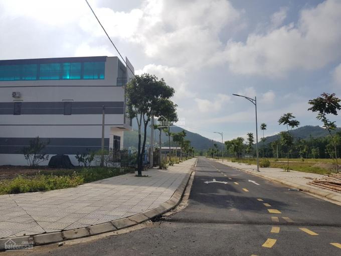 Đất dự án Phú Thọ hạ tầng đẹp pháp lý chuẩn vị trí mặt QL70B, dự án 1/500 sổ đỏ sẵn có 0966853240 ảnh 0