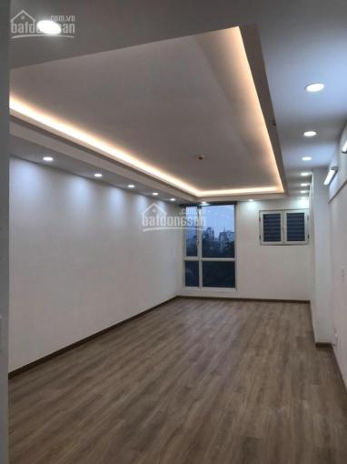 Cần bán gấp căn Officetel 45m2 Charmington Cao Thắng, giá 1,83 tỷ, giá bao toàn bộ thuế phí ảnh 0