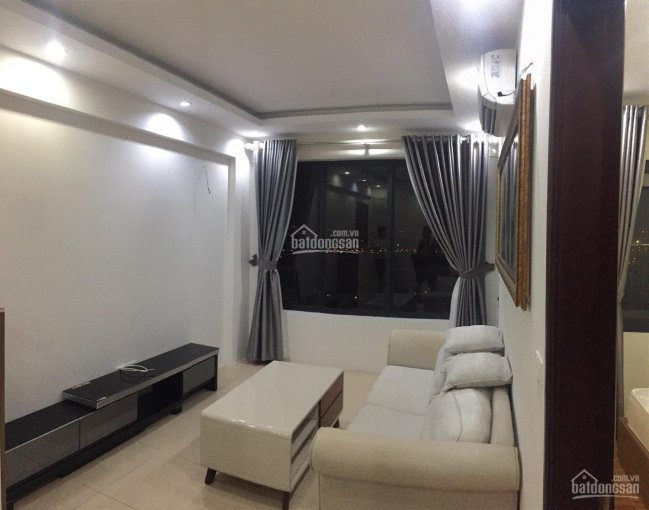 Gia đình muốn bán căn hộ 2PN hướng Đông Nam tầng đẹp tại Green Stars, ai quan tâm gọi 0944420816 ảnh 0