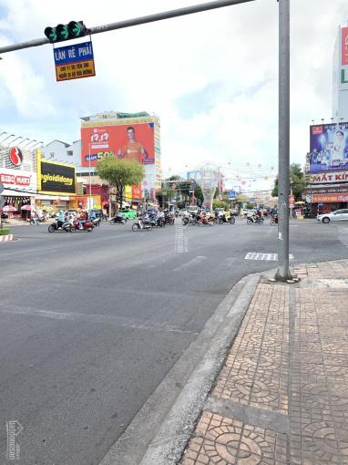 Bán đất mặt tiền Nguyễn Văn Cừ nối dài, DT: 40m x 81.49m = 3.258m2, giá: 20 triệu/m2 ảnh 0