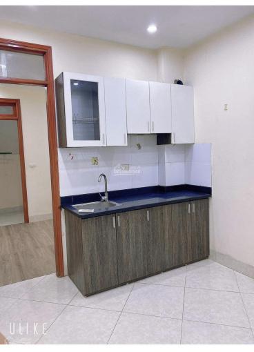 Chính chủ bán và cho thuê chung cư mini 376 Khương Đình, giá chỉ 650tr
