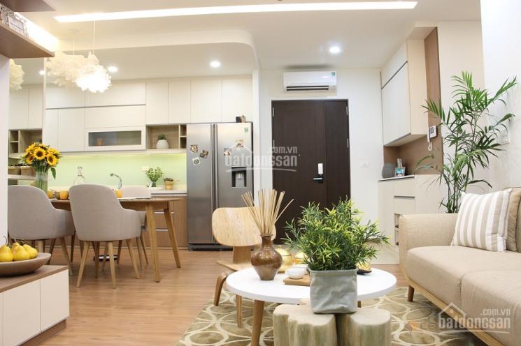 Chủ nhà kẹt tiền cần bán gấp căn hộ CC Grand Riverside Q4 DT 110m2, 3PN, giá 5,2 tỷ, 0961833772 ảnh 0
