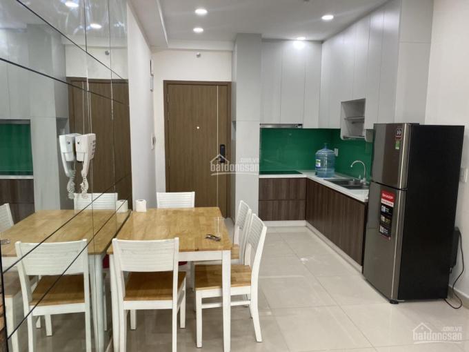 Bán căn hộ chung cư Khuông Việt, 1PN, giá 1.95tỷ, LH xem nhà 0706418757 - 0909228094 Minh Sang ảnh 0