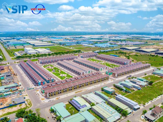 Chính thức mở bán và nhận giữ chỗ dự án Sun Casa Central từ CĐT VSIP ảnh 0