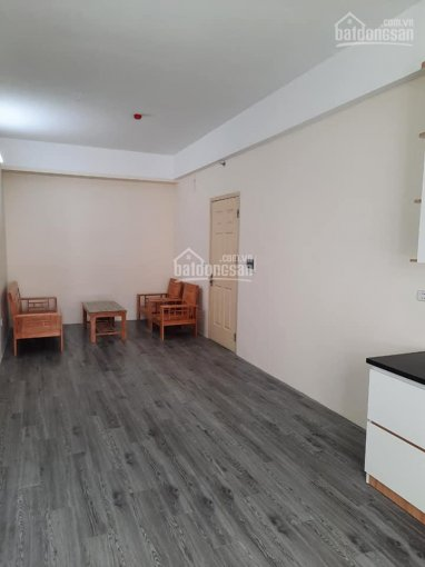 Chính chủ bán căn hộ HH4 63m2 2 phòng ngủ 2 vệ sinh giá 1,195 tỷ bao toàn phí sang tên cho khách ảnh 0