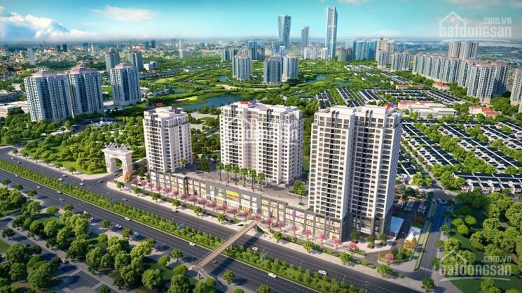 Bán căn góc CC Udic Westlake Tây Hồ, full đồ chỉ từ 33tr/m2 view sông cầu Nhật Tân. LH 0966998392 ảnh 0