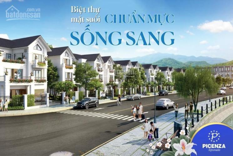 Đất nền dự án cao cấp nhất thành phố Sơn La ảnh 0
