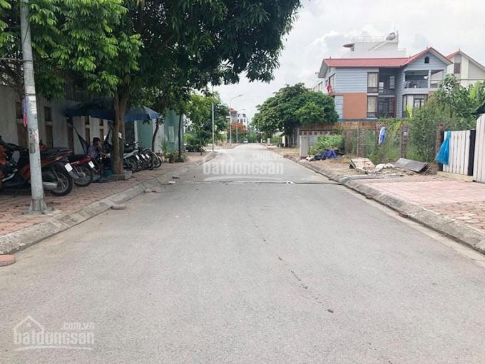 Bán gấp, đất Giao Tất - Kim Sơn - Gia Lâm 180m2 giá chỉ 16 triệu/m2 ảnh 0