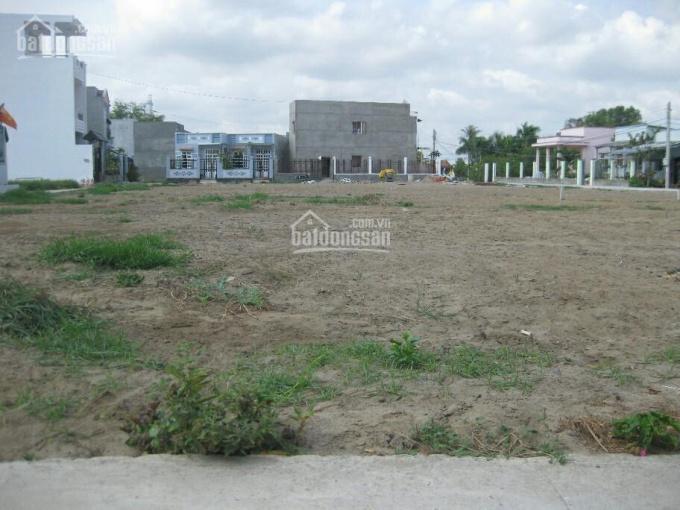 Bán đất trong khu dân cư Bình An, đường N3, P. Bình An, Dĩ An, Bình Dương. DT: 98,2m2, SHR ảnh 0