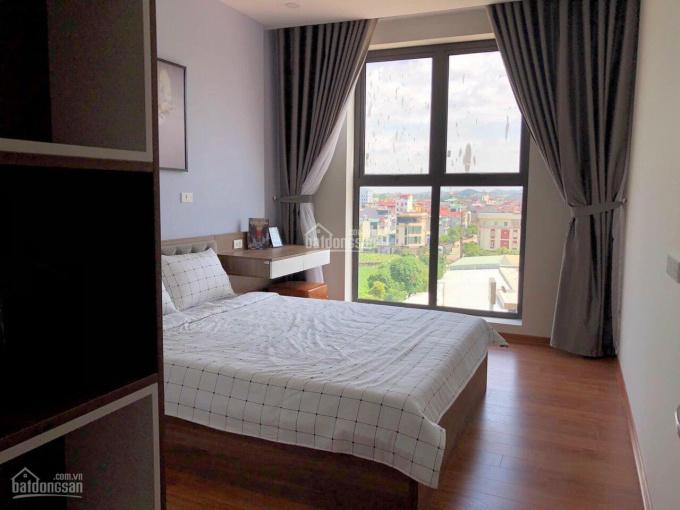 Bán căn hộ chung cư Royal Park - trả góp 70% - trả trước 260 - 500tr nhận nhà, LH: 0964093556 ảnh 0