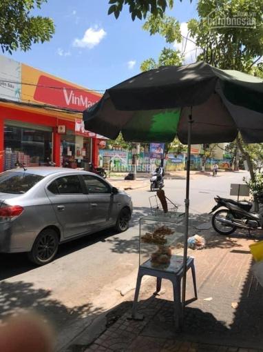 Bán nhà mặt tiền 1T1L, ĐC: 53/57 Nguyễn Việt Dũng, P. An Thới, Q. Bình Thủy, TP Cần Thơ ảnh 0