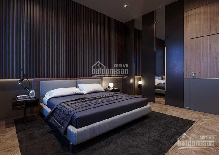 Bán chung cư cao cấp Saigontel, giá rẻ chỉ từ 846tr ảnh 0