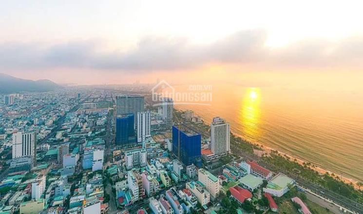 Chính chủ bán gấp căn hộ biển Quy Nhơn Melody vị trí cung đường đẹp nhất TP QN tiềm năng du lịch ảnh 0