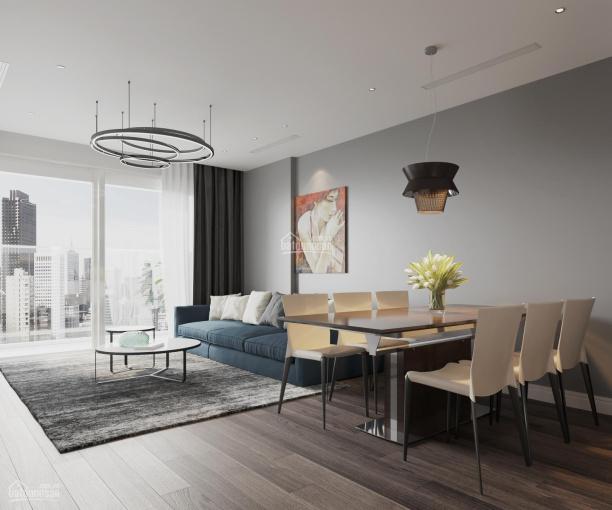 Mở bán quỹ 30 căn đẹp nhất chung cư CC The Nine Cầu Giấy, sang xịn, mịn tiêu chuẩn mỹ 0986.149.126 ảnh 0