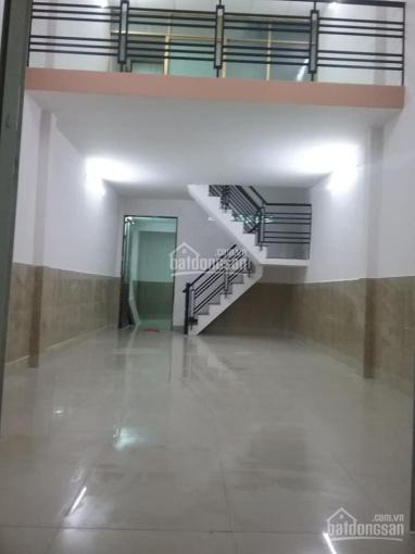 Cần bán gấp nhà, đường Phú Thọ Hòa, Q Tân Phú, 40m2, 3,6tỷ thương lượng ảnh 0