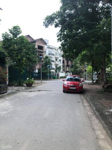 Xuân Phương, khu nhà ở Quốc Hội, đô thị cao cấp, thang máy, ô tô vào nhà ảnh 0