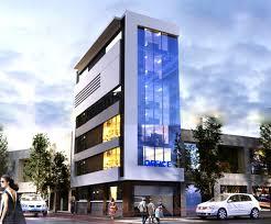 Bán nhà mặt tiền đường Tân Sơn Nhì, quận Tân Phú, diện tích 20m x 30m, giá chỉ 94 tỷ thương lượng ảnh 0