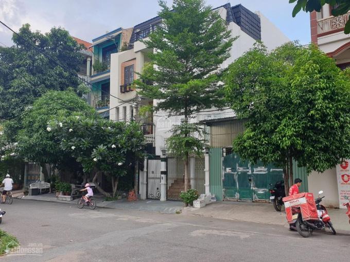 Bán biệt thự đường Nguyễn Oanh, P.17, Gò Vấp, DT: 5x20m, giá 11,15 tỷ ảnh 0