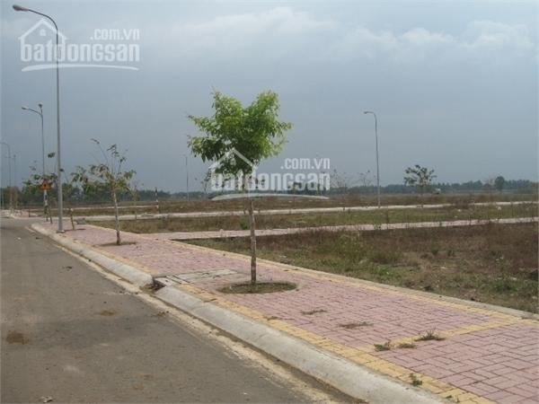 Còn sót lại vài lô đất ngay trung tâm Thành Phố Thủ Đức, MTĐ Nguyễn Xiển, Long Thạnh Mỹ, Q9 SHR ảnh 0
