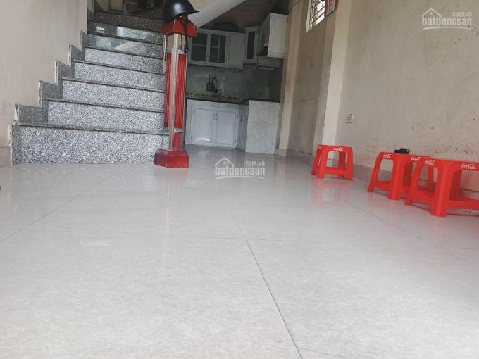 Bán nhà mặt ngõ 270 Lê Lai - Ngô Quyền - Hải Phòng ảnh 0
