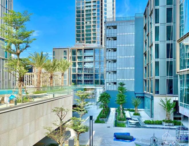 Bán căn hộ Empire City 1PN, 2PN, 3PN, tháp Linden, Tilia giá tốt. LH: 0902183968 ảnh 0