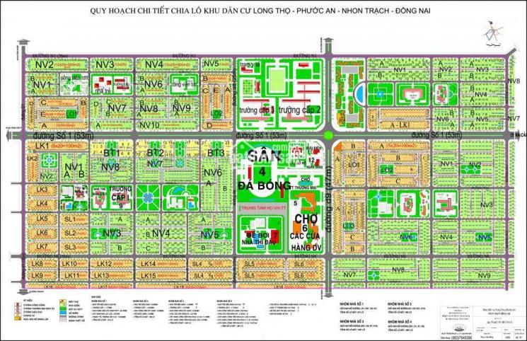 Chuyên bán đất nền dự án HUD - Xây Dựng Hà Nội, LH: 0934 339 034 ảnh 0