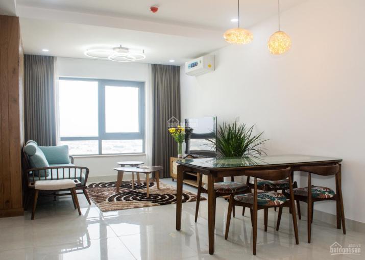 Bán căn hộ chung cư cao cấp Sơn Trà Ocean View 1PN - 2PN(1,5- 2,1 tỷ) giá gốc từ CĐT. LH 0905552556 ảnh 0
