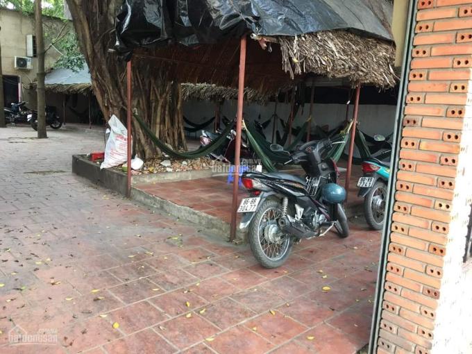 Cần bán quán cafe cổng KCN Biên Hòa 2 ảnh 0