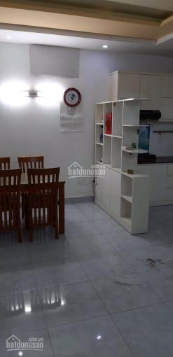 Cho thuê chung cư Khang Gia Gò Vấp 68m2, 2PN, có máy lạnh 7tr/ tháng, 0932 178 286 ảnh 0