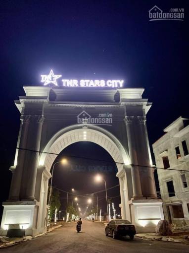 TNR Lục Yên nhận booking giữ chỗ vị trí đẹp, giá đầu tư đợt đầu dành cho các nhà đầu tư lướt sóng ảnh 0