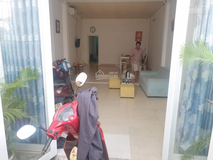 Chính chủ bán nhà đường Cộng Hoà, phường 15, Tân Bình. LH 0977412559 ảnh 0