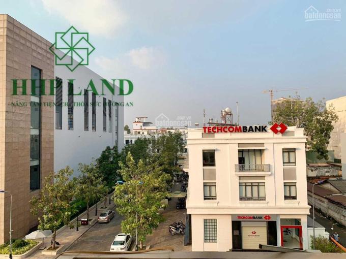 Cho thuê mặt bằng kinh doanh Phạm Văn Thuận đoạn ngay gần Vincom, 0949268682 ảnh 0