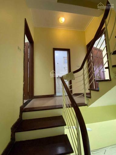 CC cho thuê nhà tại Láng Hạ, DT 80m2x5T, oto đỗ cửa, LH 098987227 ảnh 0