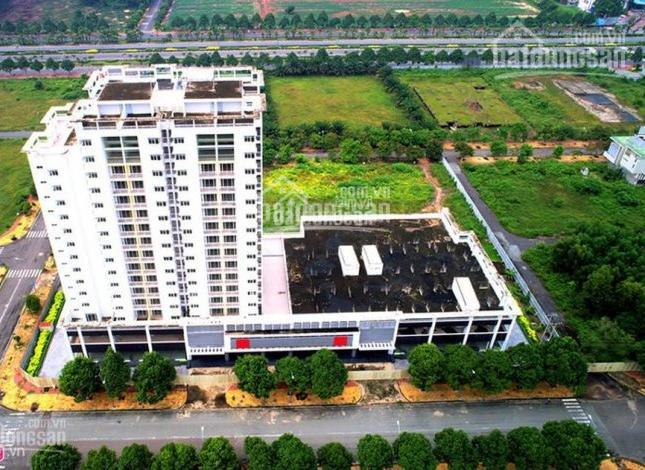 Chính chủ gửi bán mấy nền nhà phố, nhà vườn độc quyền dự án HUD Nhơn Trạch, Đồng Nai, cho ac đầu tư ảnh 0