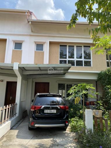 Chính chủ bán biệt thự vườn Eco Xuân, Lái Thiêu, TP. Thuận An, Bình Dương ảnh 0