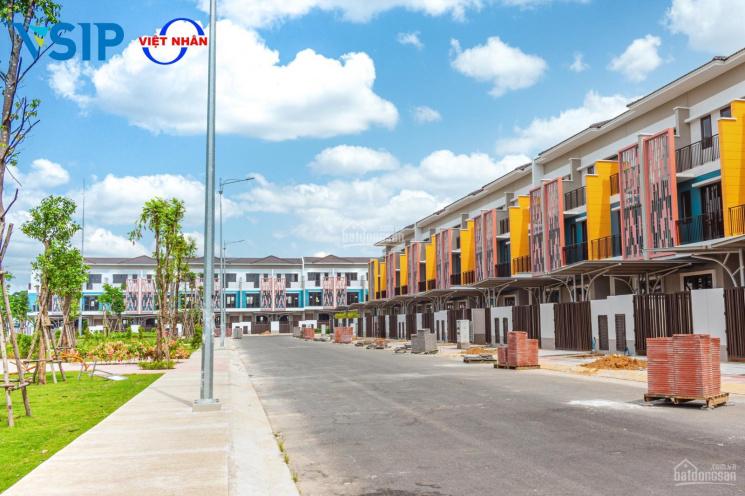 Chính thức triển khai bán dự án Sun Casa Central giá F0 từ chủ đầu tư Vsip ảnh 0