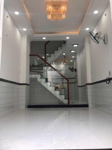 Cho thuê nhà nguyên căn 567C Lê Hồng Phong, Phường 10, Quận 10, TP Hồ Chí Minh. ảnh 0