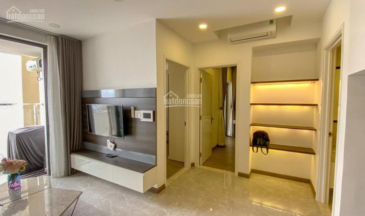 Tôi cần cho thuê căn hộ Kingston, MT Nguyễn Văn Trỗi, 2PN, 78m2, view cao, 16tr/th, LH: 0938345057 ảnh 0