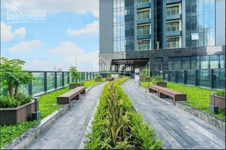 Cắt lỗ sâu căn hộ 3PN tại Sunshine City Ciputra - nhà mới 100% - duy nhất 1 căn - rẻ hơn 1 tỷ ảnh 0