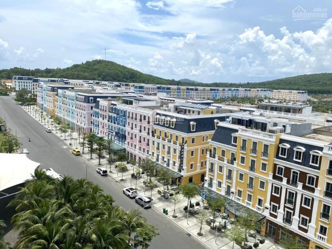 Siêu phẩm ND03 Sun Sầm Sơn cạnh đường Nguyễn Du Quý, khách hàng liên hệ ngay 0942606222 ảnh 0