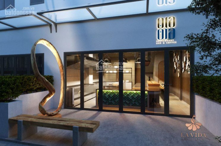 Bán gấp nhà phố 1 trệt 3 lầu Lavida Residences Vũng Tàu - 5,5 tỷ, LH: 0906612409 ảnh 0