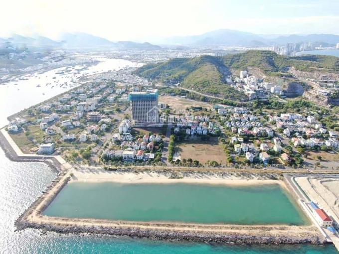Bán villa giá tốt nhất An Viên, DT 180m2, 3 tầng, 3 PN, sổ lâu dài, giá 10 tỷ ảnh 0