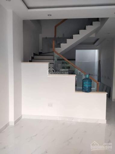 Bán nhà mới xây tại Văn Phong - Đồng Thái - An Dương ảnh 0
