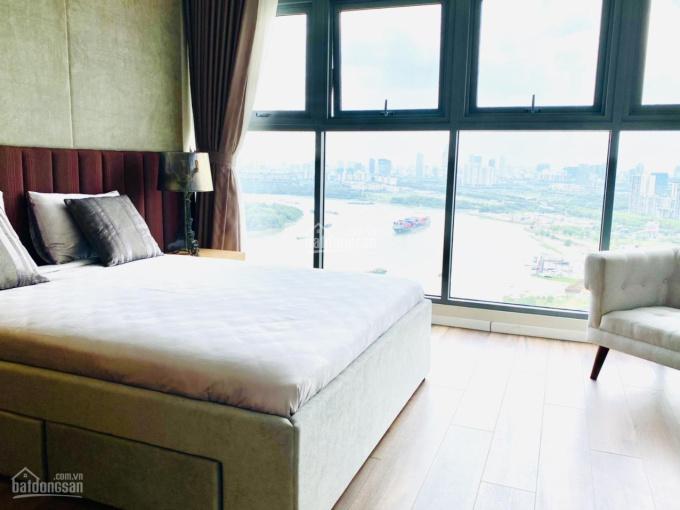 Căn hiếm - duplex 310m2 view sông đỉnh nhất Đảo Kim Cương nội thất cao cấp - LH: 0938 418 298 ảnh 0