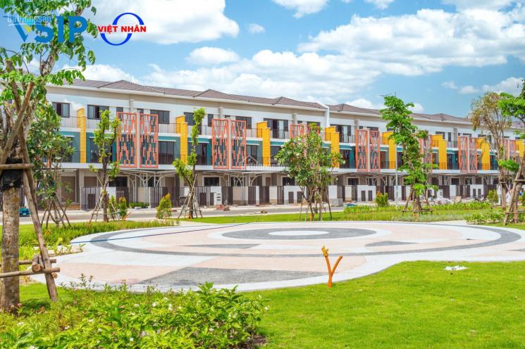 Chính thức ra mắt siêu phẩm biệt thự Sun Casa Central giá F0 CĐT LH: 0703 249 659 ảnh 0