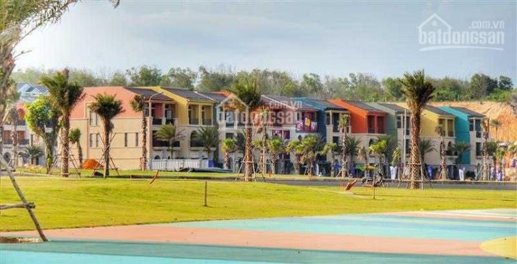 Đăng là có: Nhà phố 6x20m xây 1 trệt 1 lầu ở khu 3 Florida, đường 12m, giá 4.05 tỷ 0901848270 ảnh 0
