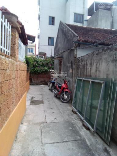 Bán 6 lô đất diện tích 30-31m2 gần khu đấu giá Phú Lương và UBND phường Phú Lương, tiện ra QL21B ảnh 0