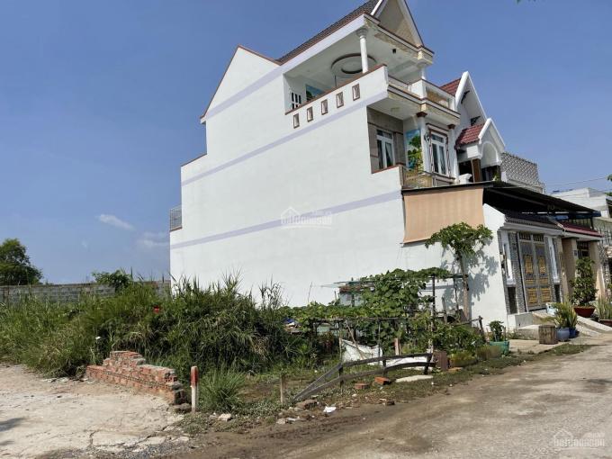 Bán đất hẻm 154 Nguyễn Văn Tạo 200m2 giá 37tr/m2, LH 0901114865 ảnh 0