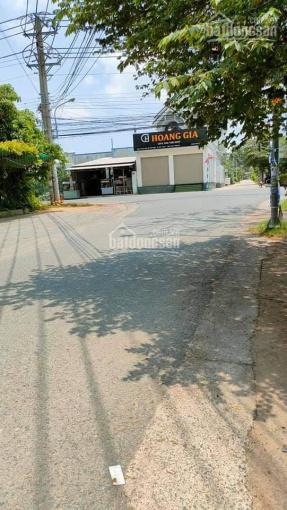 Hiện tại em đang bán 4 lô đất tại xã Vĩnh Thanh, đất sạch, sổ hồng riêng, diện tích hơn 1000m2/sổ ảnh 0