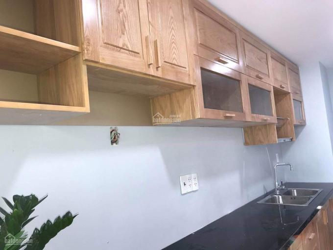 Bán căn hộ Krista 2PN 2WC, full nội thất giá 3 tỷ 250. LH: 0909167641 Nhung ảnh 0
